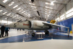 Koenig117さんが、コスフォード空軍基地で撮影したイギリス空軍 Kestrel FGA.1の航空フォト(写真)