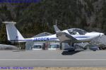Chofu Spotter Ariaさんが、飛騨エアパークで撮影した日本個人所有 HK36TTC-115 Super Dimonaの航空フォト(写真)