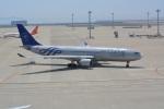 まこやんさんが、中部国際空港で撮影したベトナム航空 A330-223の航空フォト(写真)