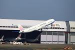 T.Sazenさんが、羽田空港で撮影したチャイナエアライン A330-302の航空フォト(飛行機 写真・画像)
