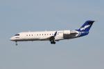 masa707さんが、ロサンゼルス国際空港で撮影したスカイウエスト CL-600-2B19 Regional Jet CRJ-200ERの航空フォト(写真)