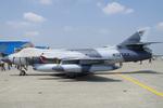 厚木飛行場 - Naval Air Facility Atsugi [NJA/RJTA]で撮影されたATAC - Airborne Tactical Advantage Companyの航空機写真