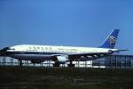 tassさんが、成田国際空港で撮影した中国南方航空 A300B4-622Rの航空フォト(写真)