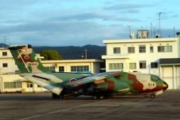高遊原分屯地 - JGSDF Vice-Camp Takayubaruで撮影された高遊原分屯地 - JGSDF Vice-Camp Takayubaruの航空機写真