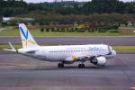 delawakaさんが、成田国際空港で撮影したバニラエア A320-214の航空フォト(写真)
