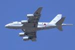 アイトムさんが、岐阜基地で撮影した海上自衛隊 P-1の航空フォト(飛行機 写真・画像)