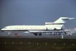 tassさんが、成田国際空港で撮影した不明 727-76の航空フォト(飛行機 写真・画像)