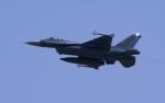 NOTE00さんが、三沢飛行場で撮影した航空自衛隊 F-2Aの航空フォト(飛行機 写真・画像)