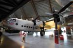 Koenig117さんが、コスフォード空軍基地で撮影したイギリス空軍 685 York C1の航空フォト(写真)