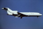 tassさんが、成田国際空港で撮影した不明 727-46の航空フォト(飛行機 写真・画像)