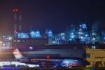 FRTさんが、松山空港で撮影した遠東航空 MD-83 (DC-9-83)の航空フォト(飛行機 写真・画像)