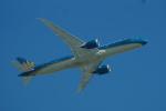 FRTさんが、タンソンニャット国際空港で撮影したベトナム航空 787-9の航空フォト(飛行機 写真・画像)