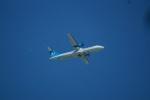FRTさんが、タンソンニャット国際空港で撮影したベトナム・エアサービス ATR-72-500 (ATR-72-212A)の航空フォト(飛行機 写真・画像)