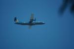 FRTさんが、タンソンニャット国際空港で撮影したベトナム航空 ATR-72-500 (ATR-72-212A)の航空フォト(飛行機 写真・画像)
