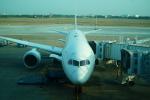FRTさんが、タンソンニャット国際空港で撮影した日本航空 787-8 Dreamlinerの航空フォト(飛行機 写真・画像)