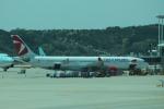 reonさんが、仁川国際空港で撮影したチェコ航空 A330-323Xの航空フォト(写真)