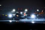 Foxfireさんが、伊丹空港で撮影したジェイ・エア ERJ-170-100 (ERJ-170STD)の航空フォト(飛行機 写真・画像)