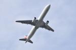 ぬま_FJHさんが、成田国際空港で撮影したフィリピン航空 A321-231の航空フォト(写真)