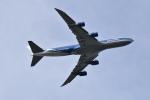 ぬま_FJHさんが、成田国際空港で撮影したエアブリッジ・カーゴ・エアラインズ 747-83QFの航空フォト(写真)