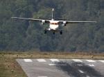 planetさんが、テンジン・ヒラリー空港で撮影したサミット・エア L-410UVP-E20 Turboletの航空フォト(写真)