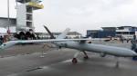 westtowerさんが、シンガポール・チャンギ国際空港で撮影したシンガポール空軍の航空フォト(写真)
