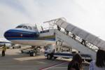 KKiSMさんが、上海浦東国際空港で撮影した中国南方航空 A321-211の航空フォト(写真)