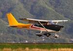 LOTUSさんが、岡南飛行場で撮影した日本個人所有 172G Ramの航空フォト(写真)