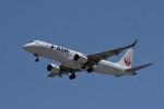 わいどあさんが、伊丹空港で撮影したジェイ・エア ERJ-190-100(ERJ-190STD)の航空フォト(写真)