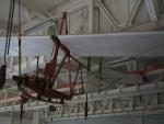 ここはどこ?さんが、たきかわスカイパークで撮影した不明の航空フォト(写真)