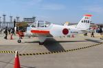 OMAさんが、岩国空港で撮影した海上自衛隊 T-5の航空フォト(飛行機 写真・画像)