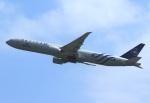 Espace77さんが、成田国際空港で撮影したKLMオランダ航空 777-306/ERの航空フォト(写真)