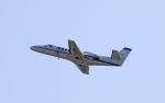 Nao0407さんが、名古屋飛行場で撮影した中日本航空 560 Citation Vの航空フォト(写真)