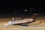 musashiさんが、高松空港で撮影したマン島企業所有 EMB-135BJ Legacy 650の航空フォト(写真)
