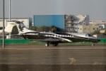 スポット110さんが、羽田空港で撮影したケイマン諸島企業所有 EMB-135BJ Legacy 650の航空フォト(写真)