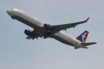 uhfxさんが、関西国際空港で撮影したマカオ航空 A321-231の航空フォト(写真)