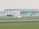 flyflygoさんが、熊本空港で撮影したスカイトレック Kodiak 100の航空フォト(写真)