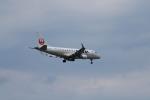 ひめままさんが、宮崎空港で撮影したジェイ・エア ERJ-170-100 (ERJ-170STD)の航空フォト(写真)