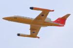 アイトムさんが、岩国空港で撮影した海上自衛隊 U-36Aの航空フォト(飛行機 写真・画像)