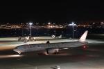 ツンさんが、羽田空港で撮影したシンガポール航空 777-312/ERの航空フォト(写真)