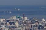 akinarin1989さんが、福岡空港で撮影したフジドリームエアラインズ ERJ-170-100 SU (ERJ-170SU)の航空フォト(写真)