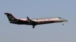 raichanさんが、成田国際空港で撮影したマン島企業所有 EMB-135BJ Legacy 650の航空フォト(写真)