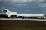 tassさんが、マイアミ国際空港で撮影したロイド・アエロ・ボリビアーノ 727-2K3/Advの航空フォト(飛行機 写真・画像)