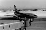 ヒロリンさんが、小松空港で撮影した全日空 L-1011-385-1 TriStar 1の航空フォト(写真)