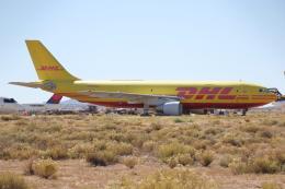 キングマン空港 - Kingman Airport [IGM/KIGM]で撮影されたキングマン空港 - Kingman Airport [IGM/KIGM]の航空機写真