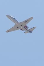 トリトンブルーSHIROさんが、庄内空港で撮影した読売新聞 560 Citation Encore+の航空フォト(写真)