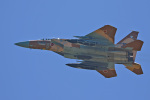 スカルショットさんが、小松空港で撮影した航空自衛隊 F-15DJ Eagleの航空フォト(写真)