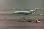 ヒロリンさんが、羽田空港で撮影した全日空 727-281/Advの航空フォト(写真)