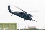 pcmediaさんが、静浜飛行場で撮影した航空自衛隊 UH-60Jの航空フォト(写真)