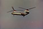 @たかひろさんが、伊丹空港で撮影した川崎重工業 KV-107IIAの航空フォト(写真)