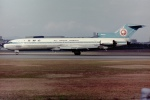 @たかひろさんが、伊丹空港で撮影した全日空 727-281/Advの航空フォト(写真)